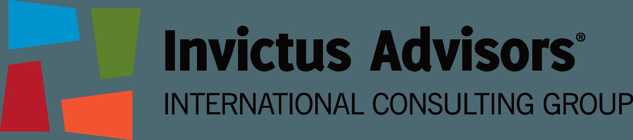 San Diego's Best Accountant – Invictus Advisors